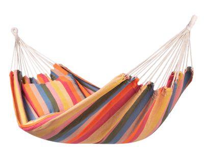 Hangmat Tweepersoons 'Gomera' Double