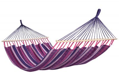 Hangmat Tweepersoons 'Lazy' Love