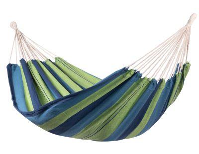 Hangmat Eénpersoons 'Pine' Single