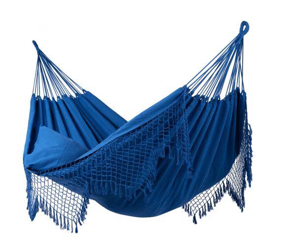 Hangmat Familie 'Fine' Blue