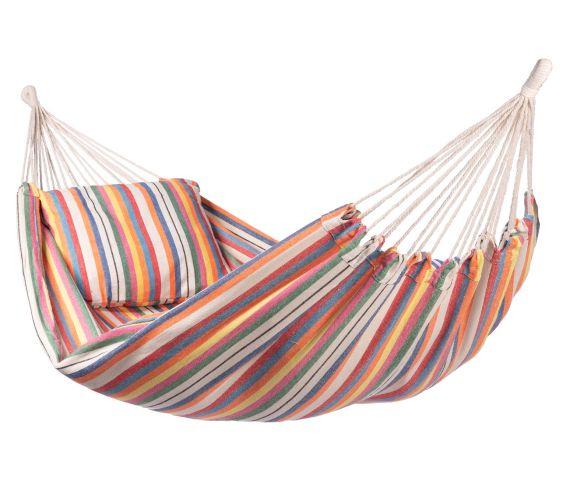 Hangmat Tweepersoons 'Isla' Double