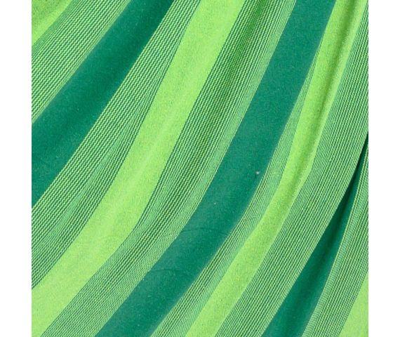 Dekentje 'Dream' Green